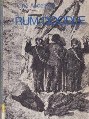 Dark Peak 1979 edition