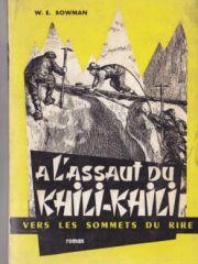 Original French edition