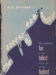 Original US Edition